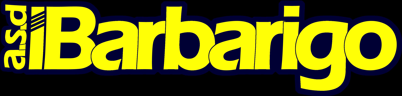 ASD Barbarigo
